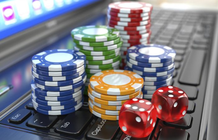 view this best online casino malaysia